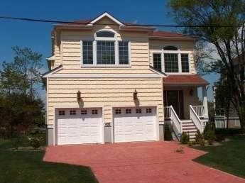 405 Cambridge Avenue 27290 - Image 1 - Cape May Point - rentals