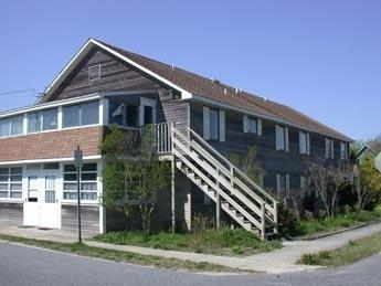 Parsons Folly 33233 - Image 1 - Cape May Point - rentals