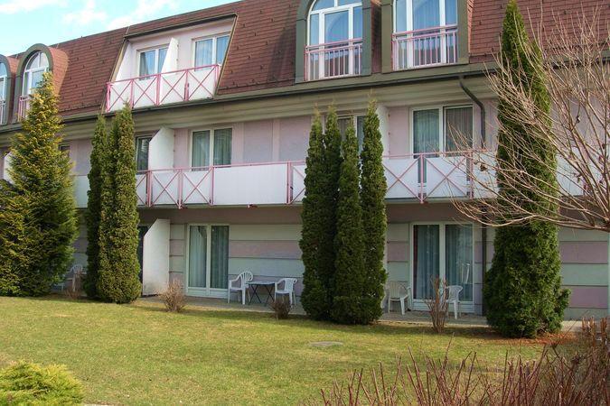 Comfortable apartment close to the Villach SPA - Image 1 - Sankt Niklas an der Drau - rentals