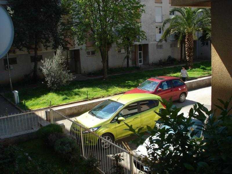 free parking - CITY CENTRAL FOR A PERFECT VACATION ! - Zadar - rentals