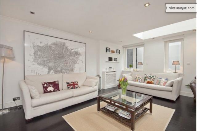 3 Bed Mews House, Little Venice, 5 mins to Paddington - Image 1 - London - rentals