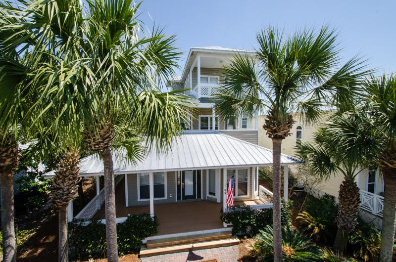Sunset House - Sunset House - Close to beaches, shops and dining. - Destin - rentals