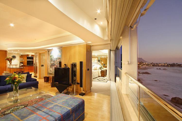 deleted property 182 - Image 1 - Cape Town - rentals