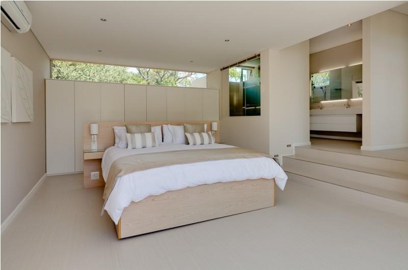 PENTHOUSE 2 BED - AQUA BLUE - Image 1 - Cape Town - rentals