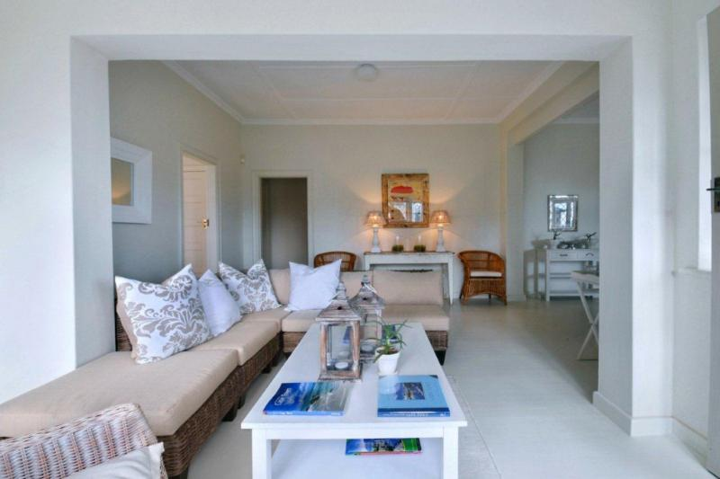 26 ON PARK - Image 1 - Cape Town - rentals