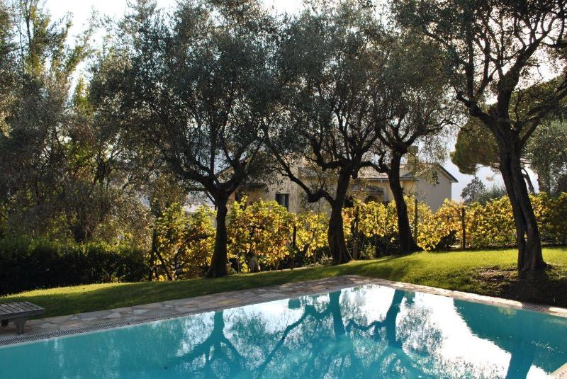 cfac3614-c2ce-11e2-ae46-90b11c1afca2 - Image 1 - Santa Margherita Ligure - rentals