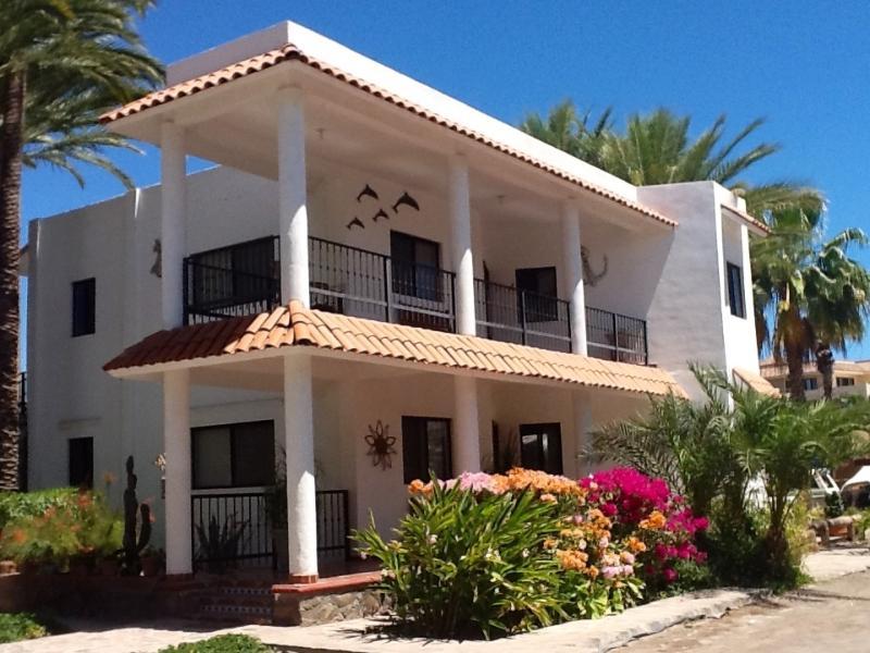 Villas Datil I and II - Villa Santo Niño Datil I, Datil II and Studios - Loreto - rentals