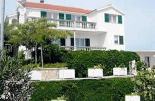 Apartment Kraljevic A2- SEA VIEW - Image 1 - Vodice - rentals