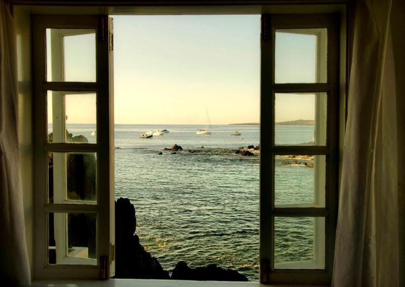 Casa La Marea, Sea Sun Views Relaxtion - Image 1 - Punta Mujeres - rentals