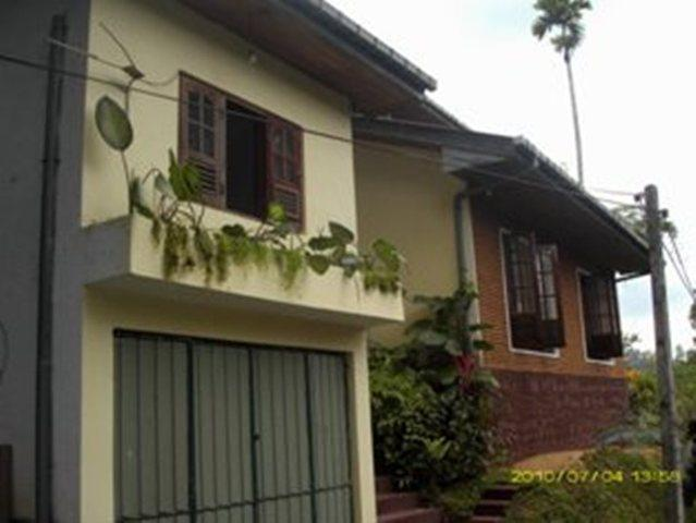 main House - Holiday Bungalow - Kandy - rentals