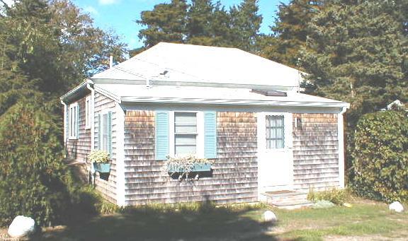 ASP-798 - Image 1 - Orleans - rentals