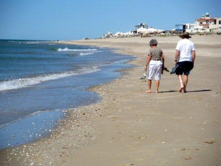 Playa Encanto - Rocky Point, Mexico Beach Vacation Home. - Puerto Penasco - rentals