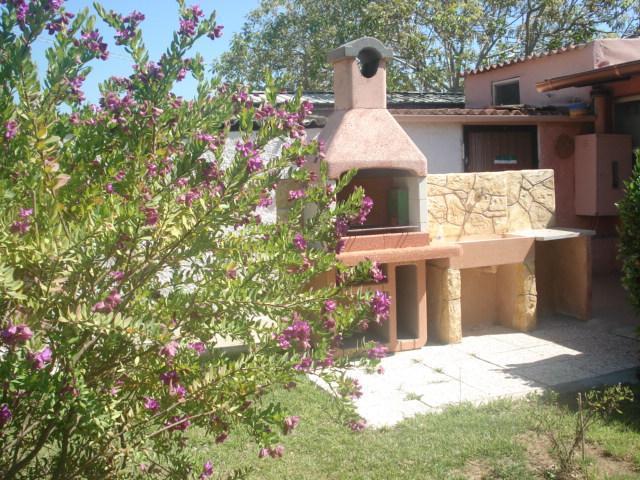 Casa Orsa Minore - Image 1 - Alghero - rentals