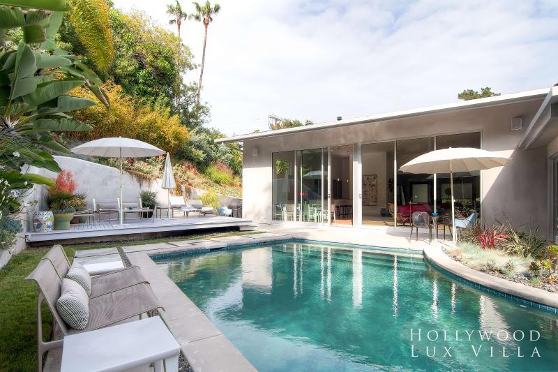 Lilypool - Image 1 - Los Angeles - rentals