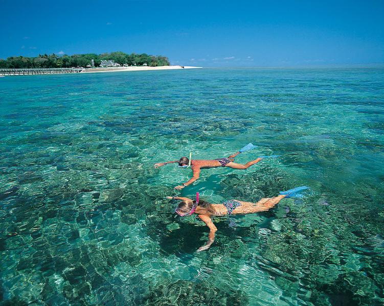 Villa  on paradise island - Mauritius - Image 1 - Belle Mare - rentals