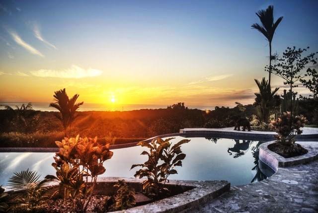 Costa Rica - Luxury Villa Estates - Image 1 - Uvita - rentals