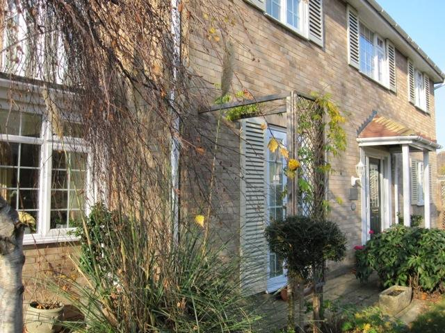 Blandford House - Blandford House - Twin Room in Worthing - Worthing - rentals