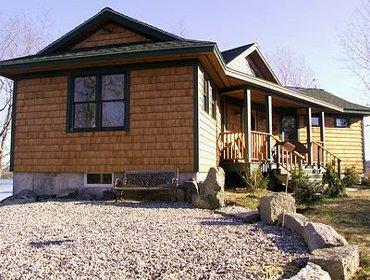 Black Duck Cottages - Image 1 - Brooksville - rentals