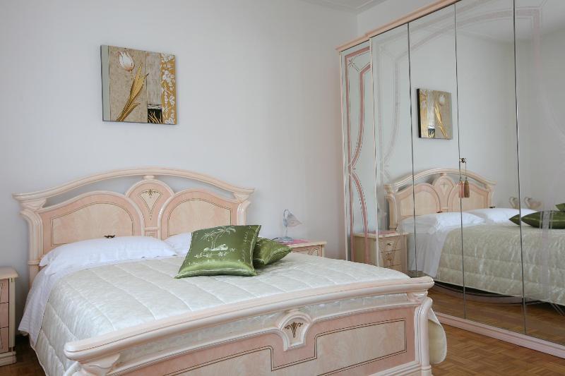 Suite - La Vostra Scelta a Monselice. - Monselice - rentals