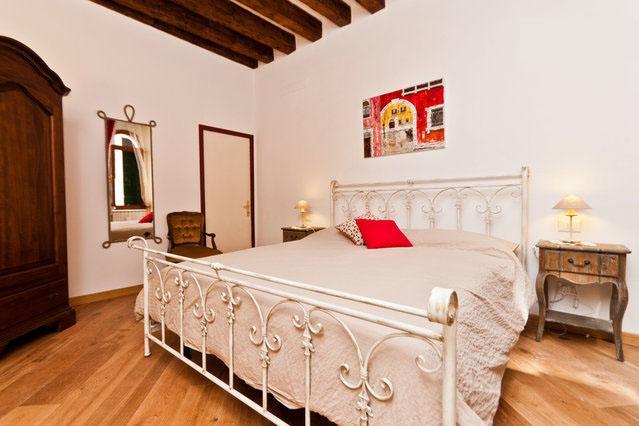 Principal - ROMANTIC VENICE  APARTMENT - Venice - rentals