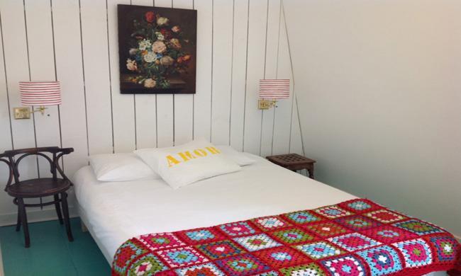Casa do Sol - Image 1 - Lisbon - rentals