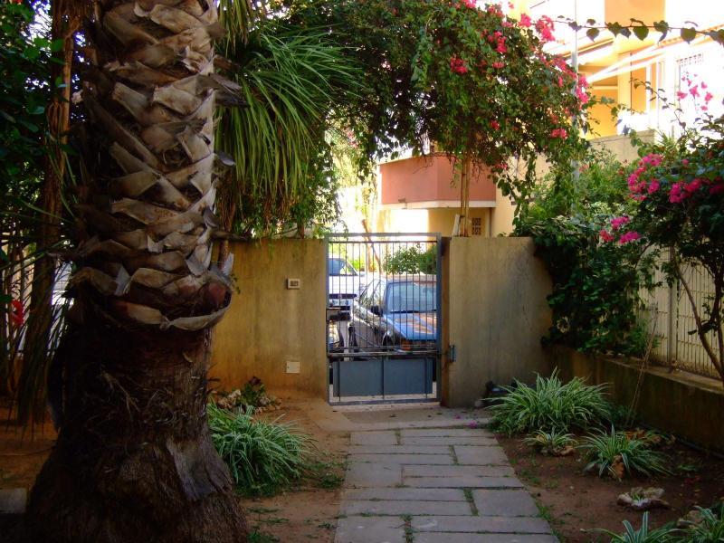 Casa Malta - Image 1 - Alghero - rentals