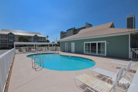 St. Martin's Beachwalk-3Br/2Ba Surf, sand and sun!  Book with us for summer fun! - Image 1 - Destin - rentals