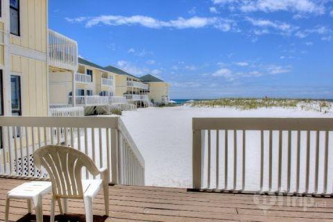 Sandpiper Cove #1120  Your summer fun starts here!  Book now! - Image 1 - Destin - rentals