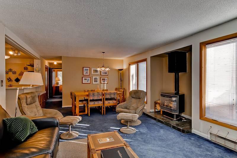 Key Condos #2957 - Image 1 - Keystone - rentals