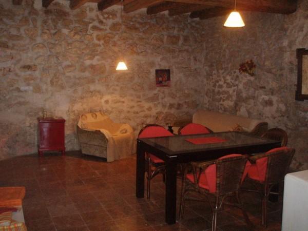 Stone Villa - Image 1 - Preko - rentals