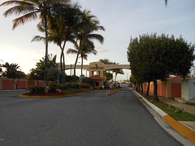 Gated - Great Private Family Vacation Home - Clifton Springs - rentals