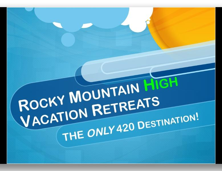 Book Now & Save Your Way to Happiness :-) - Welcome 420 Travelers To BEAUTIFUL Colorado! ! ! - Westminster - rentals