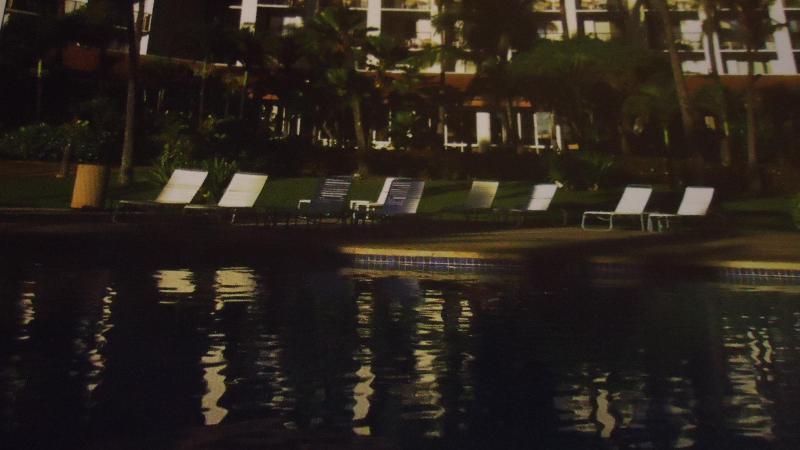 Vacation rental at Wyndham Vacation Resort - Image 1 - Kauai - rentals
