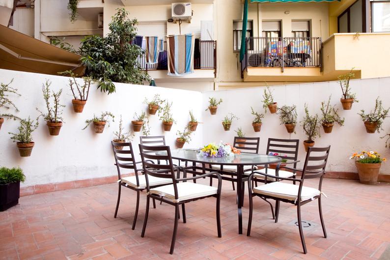 SPANISH SIESTA - Image 1 - Vallbona De Les Monges - rentals