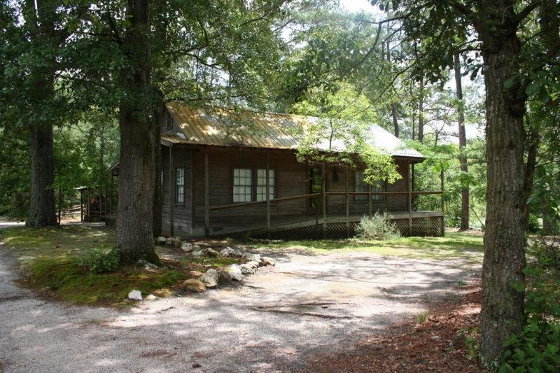 Jackson Farm Guest House - Southern Fishing Paradise - Godwin - rentals
