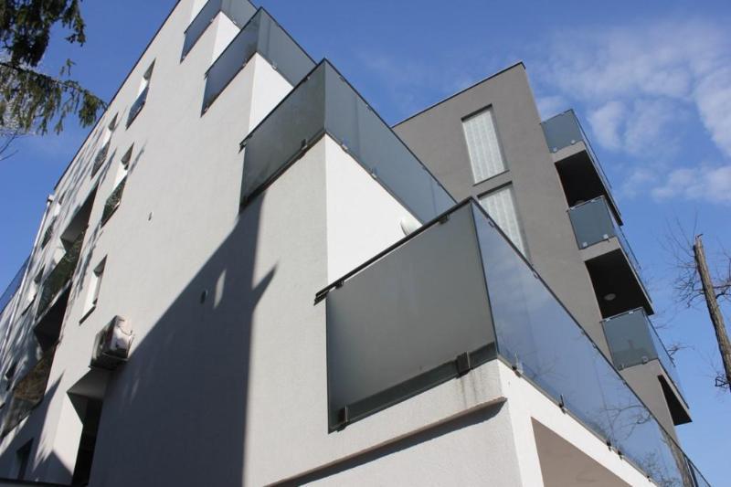""""""" TULIP"""" Cozy apartment,Quiet area - Image 1 - Mljet - rentals"""