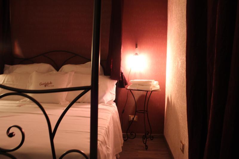 ARabesque - Giumbabulla Luxury House Arabesque - Ragusa - rentals