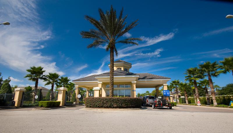 Windsor Hills - Windsor Hills: 6 Bedrooms 4 bath Villa south facing pool - Kissimmee - rentals