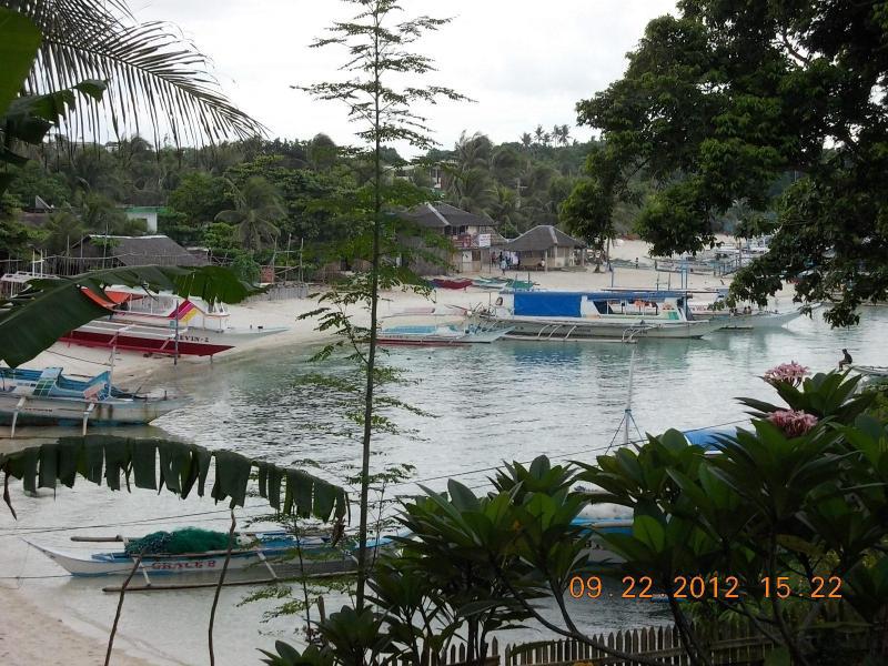 Boracay Vacation House - Image 1 - Malay - rentals