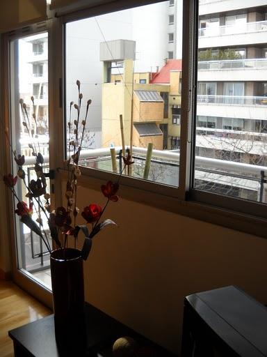 Beautiful & new apt Buenos Aires 3 PAX - Image 1 - Buenos Aires - rentals