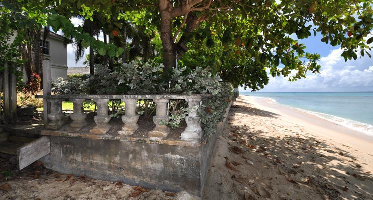 - Seawards - Saint James - rentals