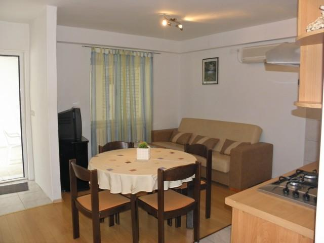 Apartments Ante - 11391-A1 - Image 1 - Vodice - rentals