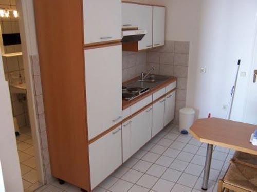 APARTMENTS ADAM - 13831-A10 - Image 1 - Croatia - rentals