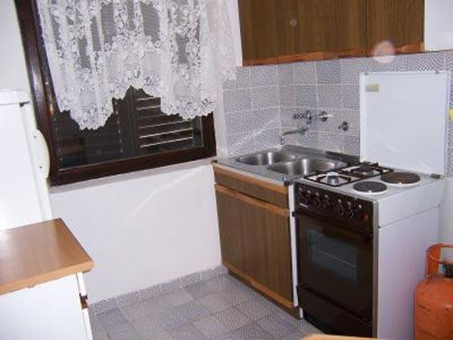 APARTMENTS ADAM - 13831-A3 - Image 1 - Croatia - rentals