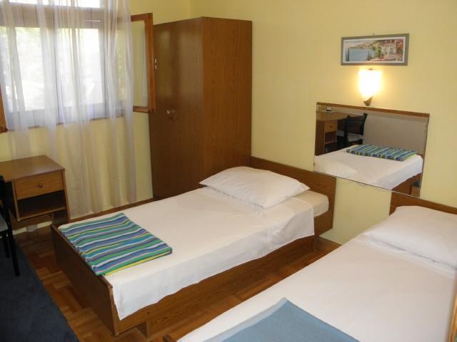 Apartments Arambaša - 20041-A1 - Image 1 - Vodice - rentals