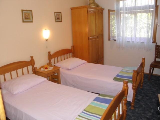 Apartments Arambaša - 20041-A2 - Image 1 - Vodice - rentals