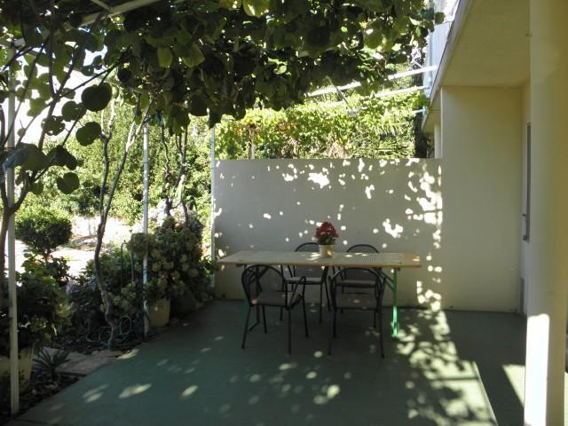 Apartment Nediljka - 20191-A1 - Image 1 - Srima - rentals