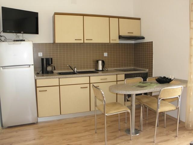 Apartments Zorka - 23071-A3 - Image 1 - Vodice - rentals