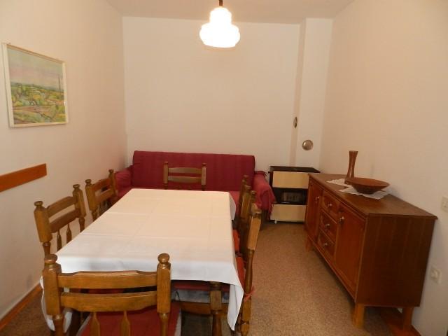 Apartment Katica - 26831-A1 - Image 1 - Pag - rentals