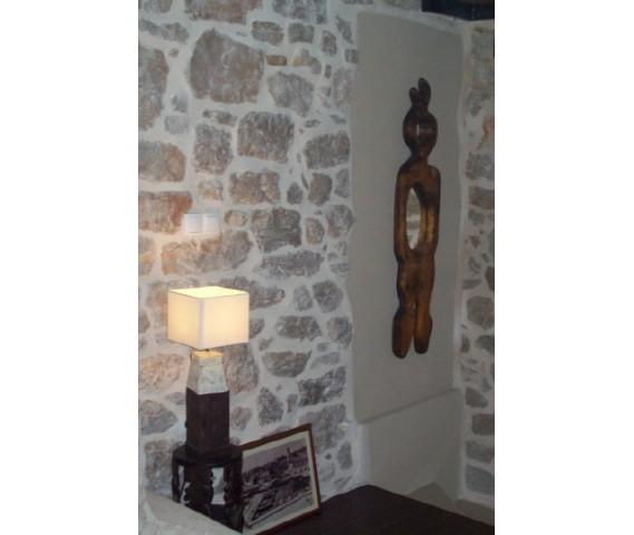 House Jelena - 27111-K1 - Image 1 - Prvic Sepurine - rentals